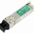 Модули DWDM SFP+ 10G GateRay c DDM 40 км
